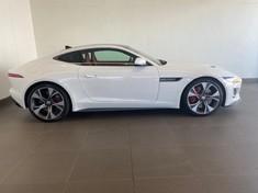 2021 Jaguar F-TYPE S 3.0 V6 Coupe R-Dynamic Auto Gauteng Johannesburg_3