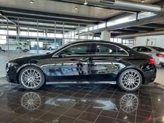 2020 Mercedes-Benz A-Class A250 Sport 4-Door Western Cape Cape Town_4
