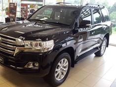 2021 Toyota Land Cruiser 200 V8 4.5D VX-R Auto Kwazulu Natal Hillcrest_1