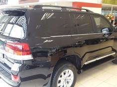 2021 Toyota Land Cruiser 200 V8 4.5D VX-R Auto Kwazulu Natal Hillcrest_4
