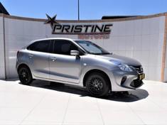 2021 Toyota Starlet 1.4 Xi Gauteng