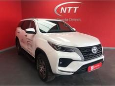 2021 Toyota Fortuner 2.4GD-6 R/B Mpumalanga