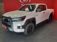 2021 Toyota Hilux 2.8 GD-6 RB Legend 4x4 PU ECab Mpumalanga Delmas_2