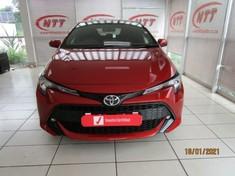 2021 Toyota Corolla 1.2T XS 5-Door Mpumalanga Hazyview_2