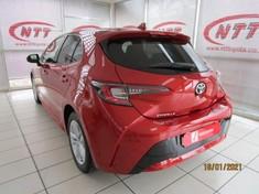 2021 Toyota Corolla 1.2T XS 5-Door Mpumalanga Hazyview_3