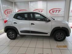 2020 Renault Kwid 1.0 Dynamique 5-Door Mpumalanga Hazyview_1