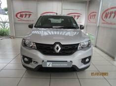 2020 Renault Kwid 1.0 Dynamique 5-Door Mpumalanga Hazyview_2