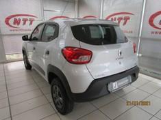 2020 Renault Kwid 1.0 Dynamique 5-Door Mpumalanga Hazyview_3