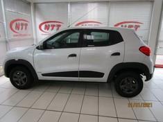 2020 Renault Kwid 1.0 Dynamique 5-Door Mpumalanga Hazyview_4