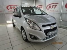 2021 Chevrolet Spark 1.2 Ls 5dr  Mpumalanga