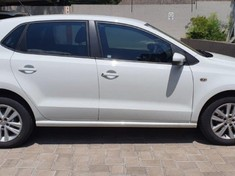2021 Volkswagen Polo Vivo 1.4 Comfortline 5-Door North West Province Potchefstroom_4