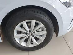 2021 Volkswagen Polo 1.0 TSI Comfortline DSG Northern Cape Kuruman_1
