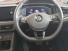 2021 Volkswagen Polo 1.0 TSI Comfortline DSG Northern Cape Kuruman_3