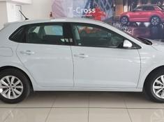 2021 Volkswagen Polo 1.0 TSI Comfortline DSG Northern Cape Kuruman_4