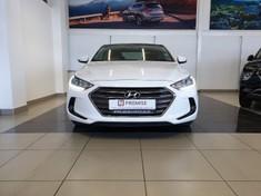 2018 Hyundai Elantra 2.0 Elite Auto Gauteng Roodepoort_1