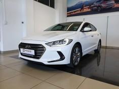 2018 Hyundai Elantra 2.0 Elite Auto Gauteng Roodepoort_2