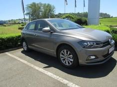 2020 Volkswagen Polo 1.0 TSI Comfortline Kwazulu Natal Pietermaritzburg_0