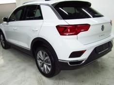 2021 Volkswagen T-ROC 1.4 TSI Design Tiptronic Gauteng Sandton_3