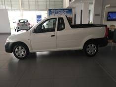2021 Nissan NP200 1.6  Pu Sc  North West Province Rustenburg_2