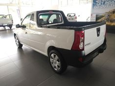 2021 Nissan NP200 1.6  Pu Sc  North West Province Rustenburg_3