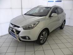 2015 Hyundai iX35 2.0 Executive Gauteng Springs_0