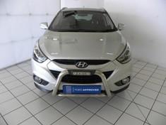 2015 Hyundai iX35 2.0 Executive Gauteng Springs_1