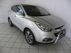 2015 Hyundai iX35 2.0 Executive Gauteng Springs_2