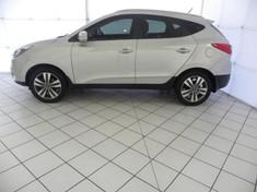 2015 Hyundai iX35 2.0 Executive Gauteng Springs_3