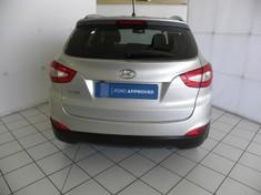 2015 Hyundai iX35 2.0 Executive Gauteng Springs_4