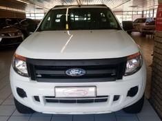 2013 Ford Ranger 2.2tdci Xl Pu Sc  Western Cape Bellville_0