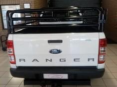 2013 Ford Ranger 2.2tdci Xl Pu Sc  Western Cape Bellville_2