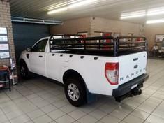 2013 Ford Ranger 2.2tdci Xl Pu Sc  Western Cape Bellville_3