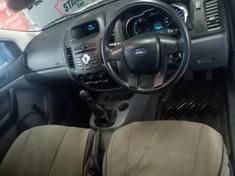 2013 Ford Ranger 2.2tdci Xl Pu Sc  Western Cape Bellville_4