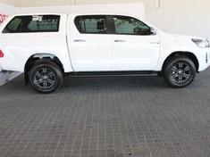 2021 Toyota Hilux 2.8 GD-6 RB Raider Auto Double Cab Bakkie Western Cape Brackenfell_2
