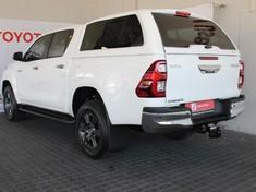 2021 Toyota Hilux 2.8 GD-6 RB Raider Auto Double Cab Bakkie Western Cape Brackenfell_4