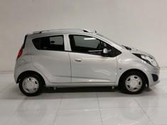 2013 Chevrolet Spark 1.2 L 5dr  Gauteng Johannesburg_3
