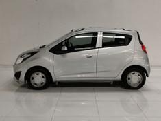 2013 Chevrolet Spark 1.2 L 5dr  Gauteng Johannesburg_4