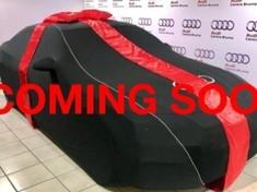 2021 Audi Q3 1.4T S Tronic Advanced (35 TFSI) Gauteng