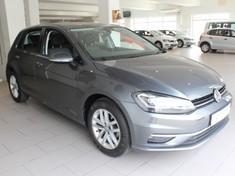 2019 Volkswagen Golf VII 1.0 TSI Comfortline Eastern Cape