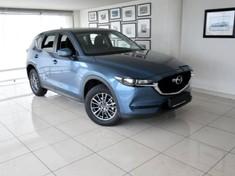 2021 Mazda CX-5 2.0 Active Auto Gauteng Centurion_1