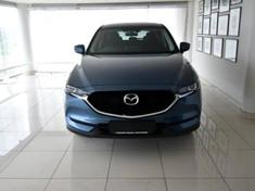2021 Mazda CX-5 2.0 Active Auto Gauteng Centurion_2