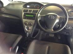 2011 Toyota Yaris Zen3  At  Mpumalanga Witbank_2