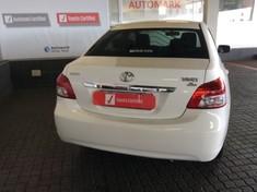 2011 Toyota Yaris Zen3  At  Mpumalanga Witbank_4
