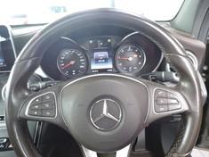 2016 Mercedes-Benz GLC 250d Free State Bloemfontein_1