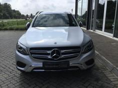 2018 Mercedes-Benz GLC 220d Free State Welkom_1