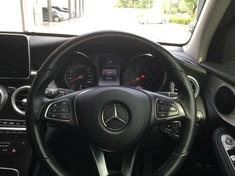 2018 Mercedes-Benz GLC 220d Free State Welkom_2