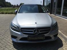 2020 Mercedes-Benz C-Class C220d Auto Free State Welkom_3
