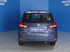 2021 Suzuki Ertiga 1.5 GL Eastern Cape East London_4