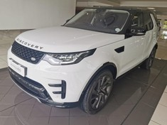 2018 Land Rover Discovery 3.0 TD6 HSE Mpumalanga