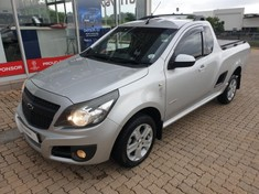 2014 Chevrolet Corsa Utility 1.4 Sport P/u S/c  Gauteng